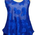 gece-mavisi-gecelik-sabahlik-pijama-sortlu-takim__23879456_2